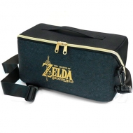Bolso Switch Carry All Zelda Edition Hori