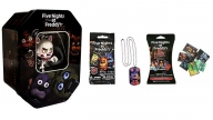 Box Set Five Nights At Freedys Collectors