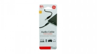 Cable Audio 3.5 1.8M General Electric