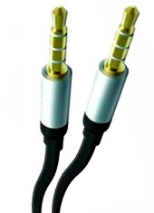 Cable Audio CL-100 Series Isound