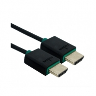 Cable HDMI a HDMI 1.5Mts. Prolink