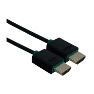 Cable HDMI a HDMI 3m Prolink