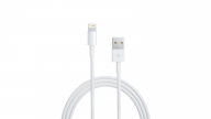 Cable Lightning CB8510 White Havit