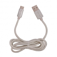 Cable Type C 1m Tecmaster