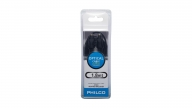 Cable Optico 1.8M Philco