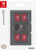 Case Game Card Nintendo Switch (24) Hori