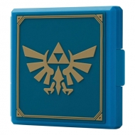 Case Game Card Nintendo Switch Zelda Power A