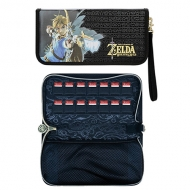 Case Premium Nintendo Switch Zelda Edition