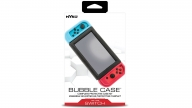 Case Protector Bubble Switch Nyko