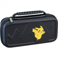 Case Protector Switch Pokemon Pikachu Travel