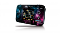 Consola Gamer V Portable Dreamgear