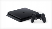 Consola, console, PlayStation 4, play station 4, playstation4, PS4, play 4, play4, 1Tb,