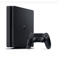 Consola PlayStation 4 PS4 1Tb