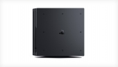 Consola PlayStation 4 PS4 Pro 1TB