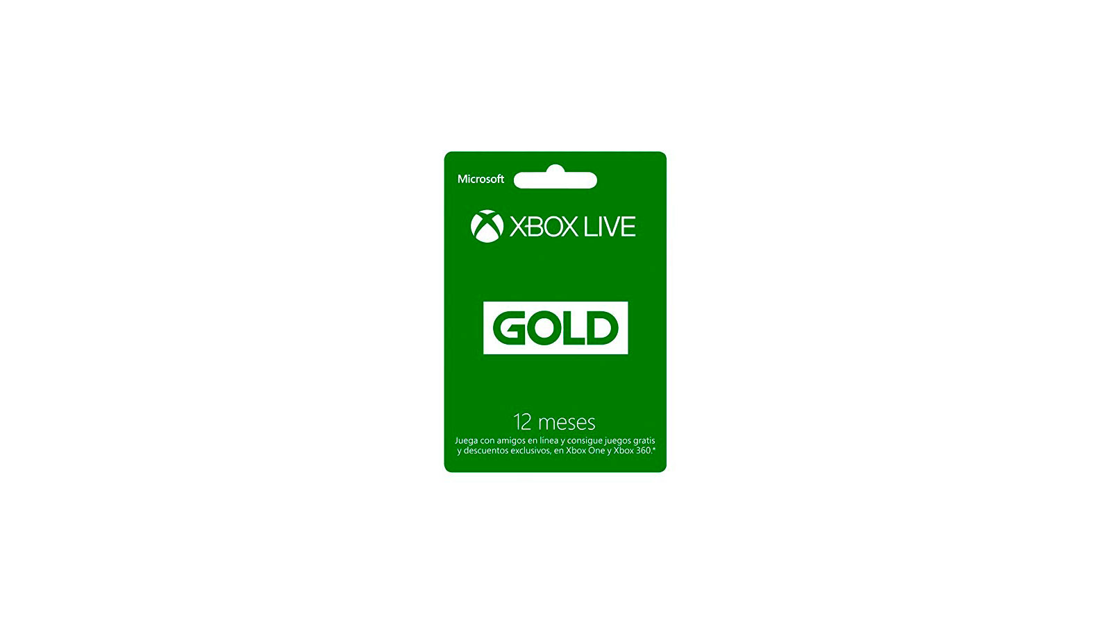 Consola Xbox One X 1tb Bf5 Bf1 Bf1943 Live 12 Meses Microplay