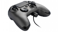 Control,PS4,Revolution,PRO,2,RIG,Limited,Nacon,Microplay