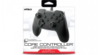 Control Core Switch Nyko