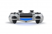 Control, Dualshock 4, DS4, PS4, Crystal,