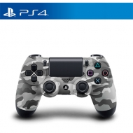 Control Dualshock 4 PS4 Urban Camouflage