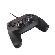 Control GXT 540 Gamepad PC PS3 Trust