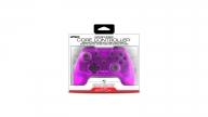 Control Nintendo Switch Wireless Core Purple Nyko
