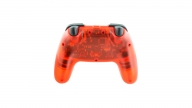 Control Nintendo Switch Wireless Core Red Nyko