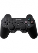 Control PS3 Black MCL-3794 Microlab