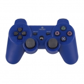 Control, PS3, Bluetooth, Azul, Ultra ,
