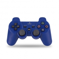 Control PS3 Bluetooth Azul Ultra