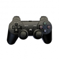 Control PS3 Bluetooth Negro Ultra