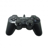 Control PS3 Twin Power 2 Wireless NJ-C4003WL Njoytech