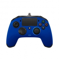 Control PS4 Nacon Revolution Pro Blue Controller