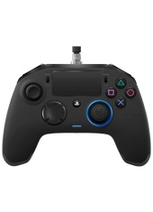Control PS4 Nacon Revolution Pro Controller