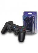 Control Wireless PS3 Bluetooth 5994 Microlab