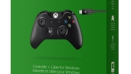 Control Xbox One Windows PC