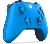 Control Xbox One Wireless Azul