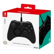 Control Nintendo Switch Wired Hori Nsw - 001u