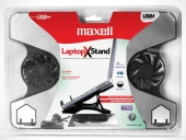 Cooler Laptop Maxell
