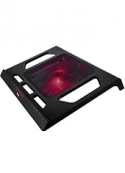 Base Notebook GXT 220 Cooling Stand Trust