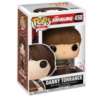 Funko POP! Movies The Shining Danny Torrance