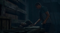 Dark Pictures Man of Medan Xbox One