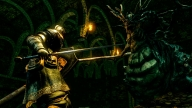 Dark,Souls,Trilogy,PS4,Microplay