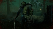 Dead, By Daylight, DeadByDaylight, horror, terror, 505, games, xbox one, xboxone, xbox1, xbox 1, xbox, x one, x1