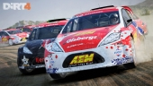 Dirt, 4, codemasters, rally, PS4, playstation4, playstation 4, play station 4, play4, play 4, ps 4