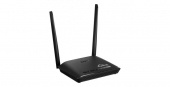 Router AC750 Cloud DIR-816L D-Link