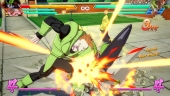 Dragon Ball FighterZ Day One Edition Xbox One