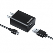 Xbox One Charge And Play Pro DreamGEAR
