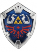 Escudo The Legend of Zelda