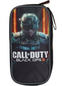 Estuche Lápices Call of Duty Black OPS III CD61833-3 Chenson