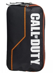 Estuche Lápices Call of Duty CD62033-3 Chenson